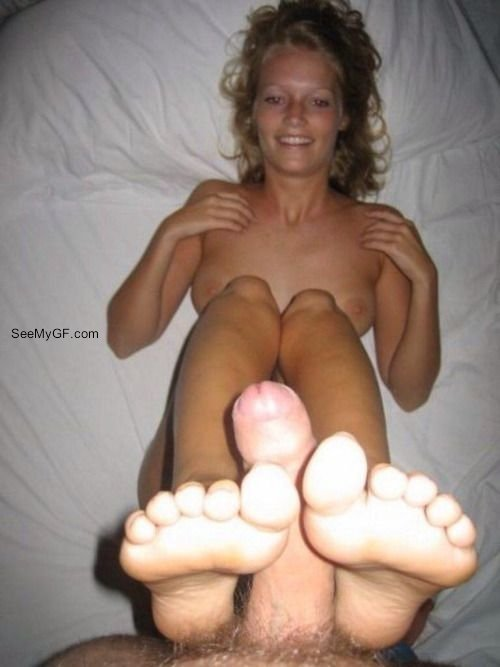 Melodee reccomend naked men live chat