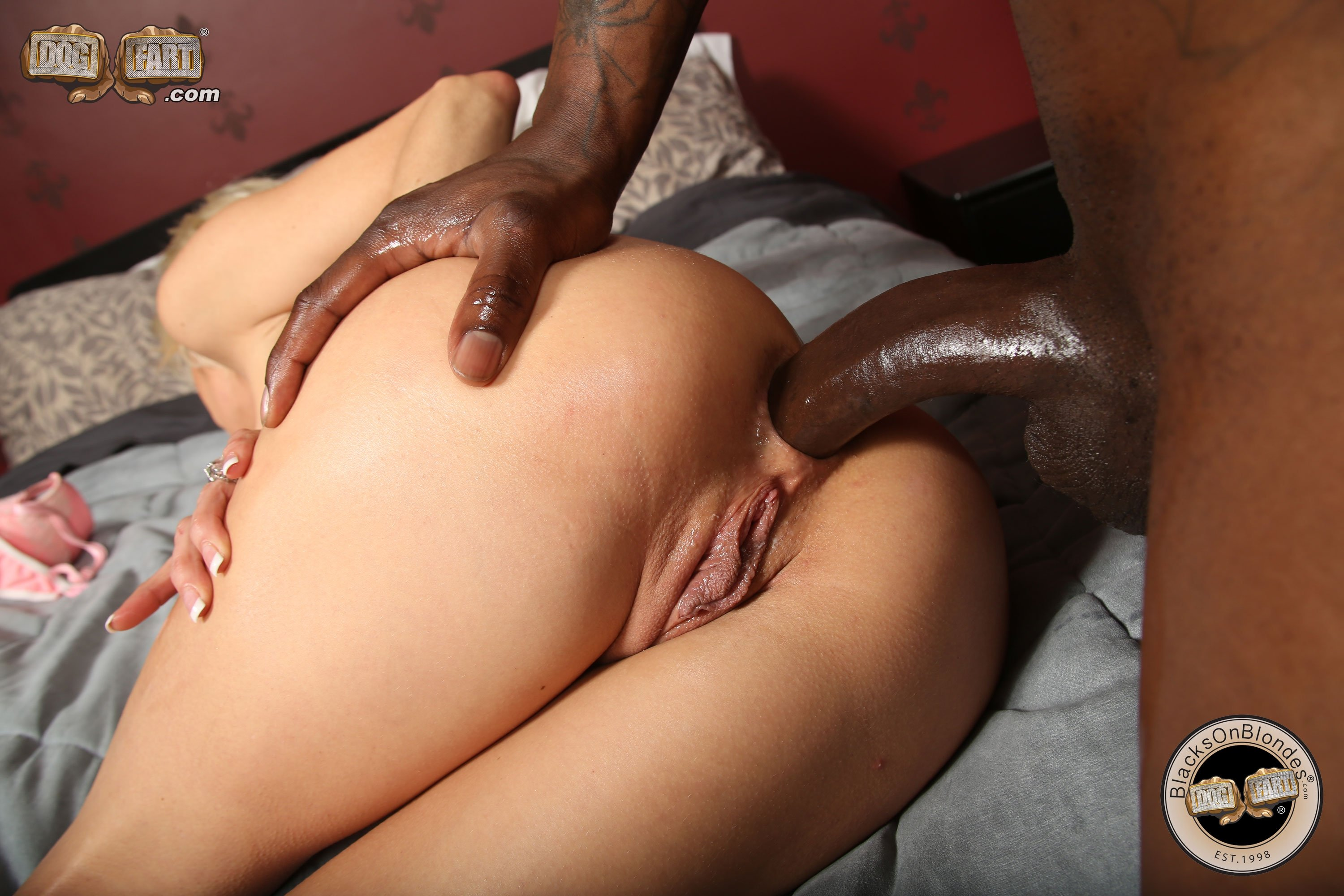 big-black-cock-virgins-naked-desi-girls-oil