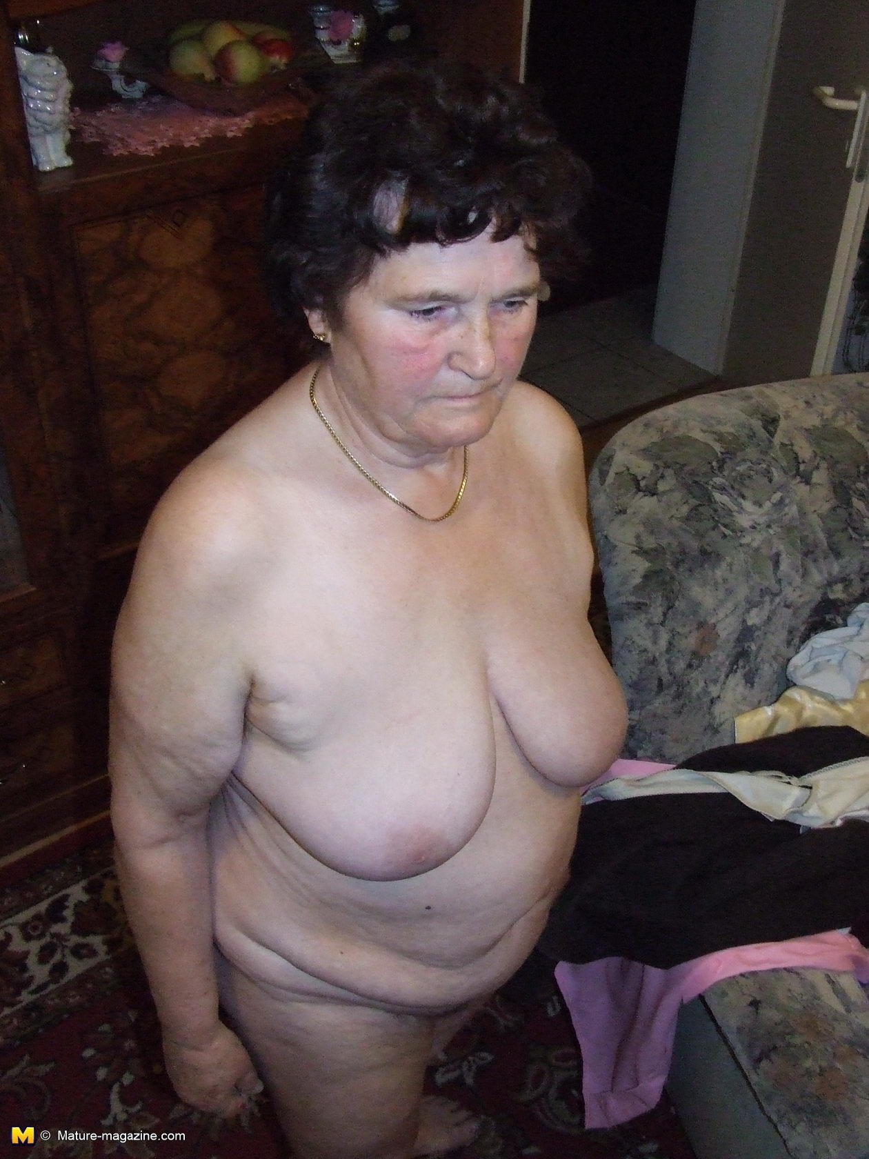 free naked pictures of grannies