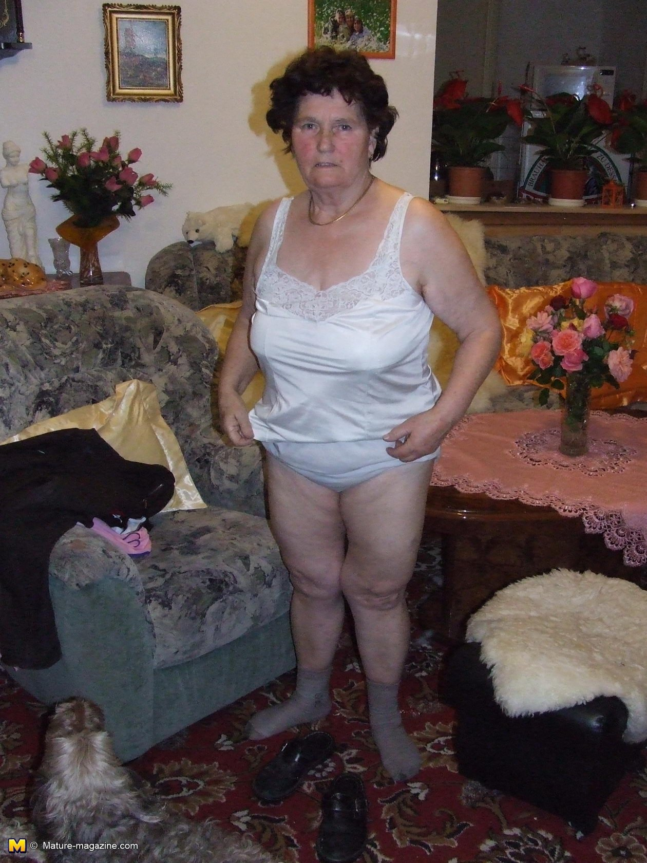 Amateur stripper powered by phpbb fat grannies in tights