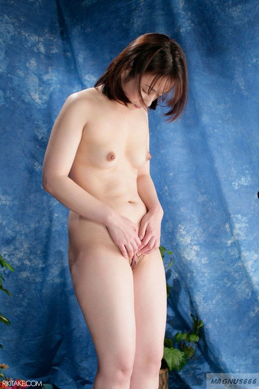xnxx collage girls sex