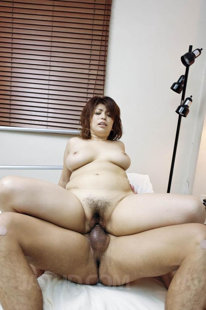 Amateur mature sex couples Old man jim slips