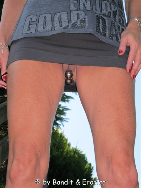 Adults sex chat free full access hot milf swinger