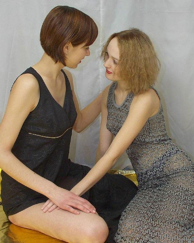 young young lesbian porn add photo