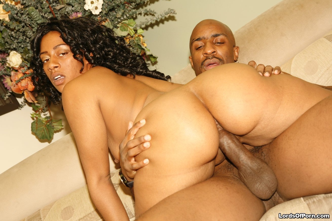 best of real amature interracial porn