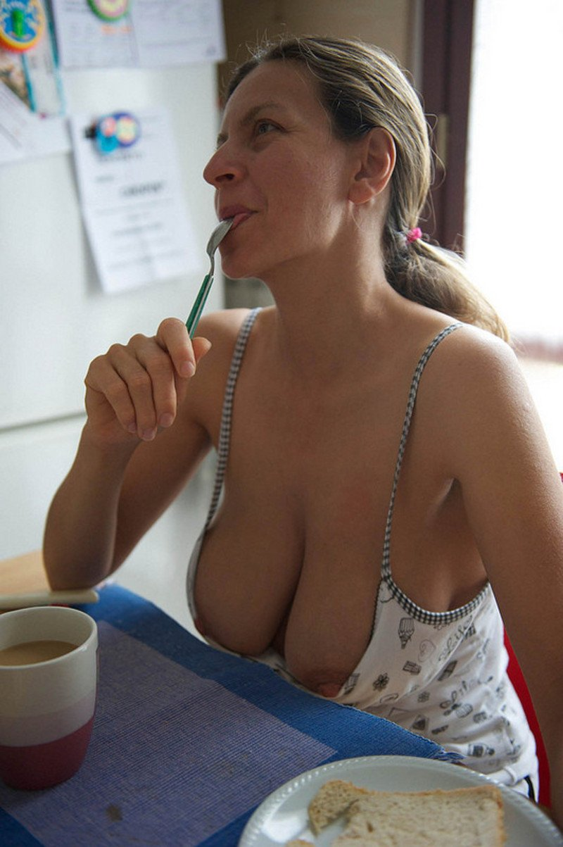 best of old mature homemade pics