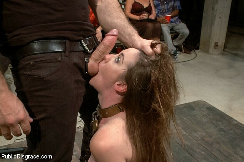 gay cock nd ball torture