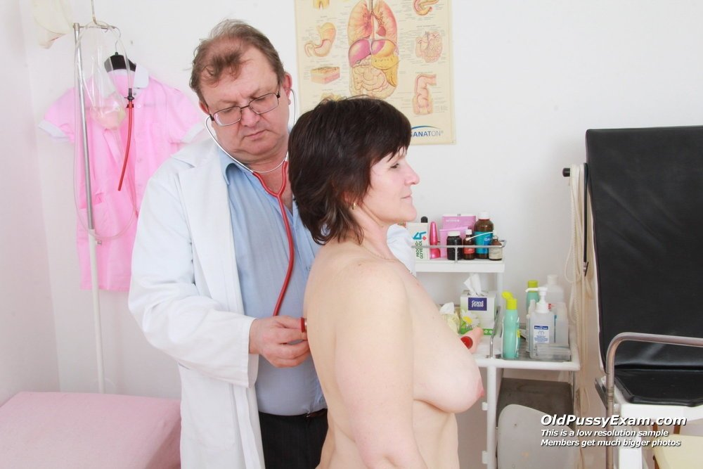 Kizragore    reccomend mature wife dp tube