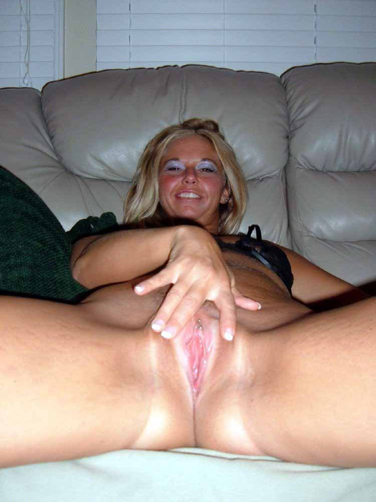 Country wives shaved pussy 10