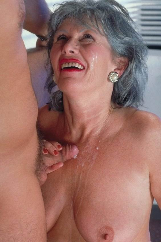 Amature adult pic post #1