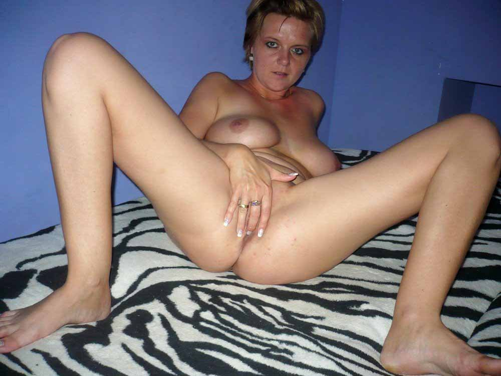 first time anal amature porn