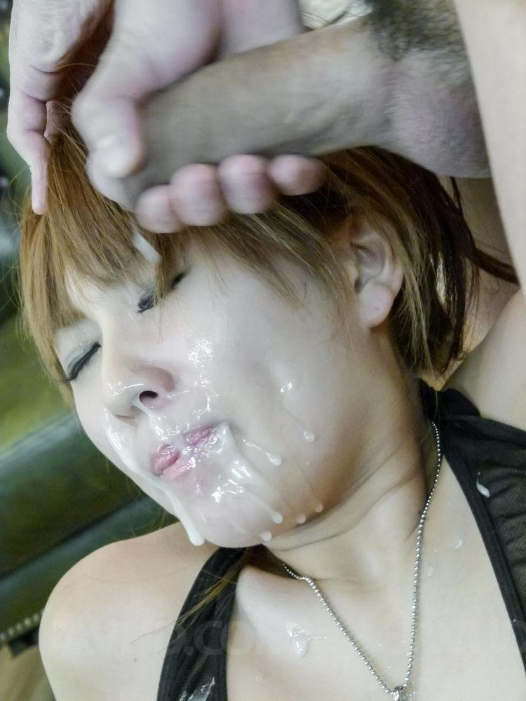 best of hot young skinny porn