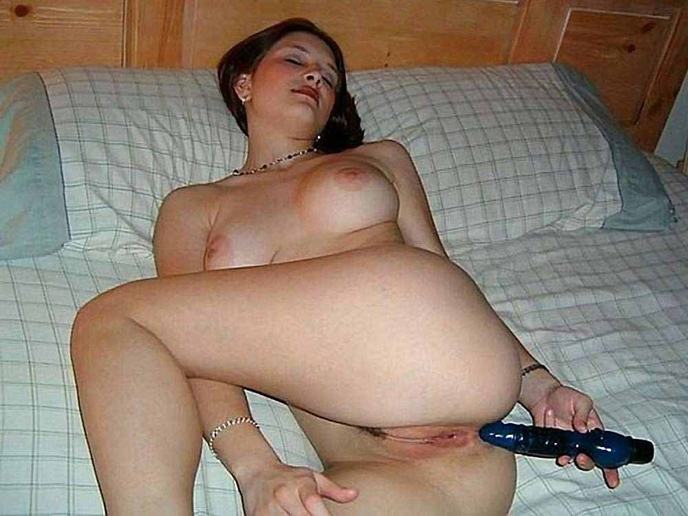 drunk wife porn movies there