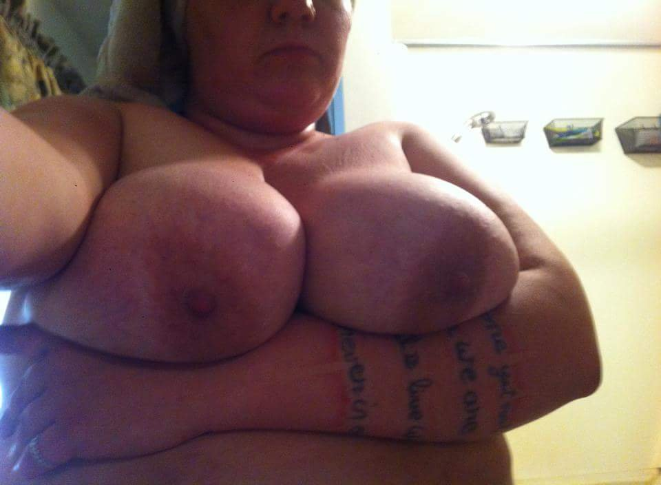 best of nude wife free pics