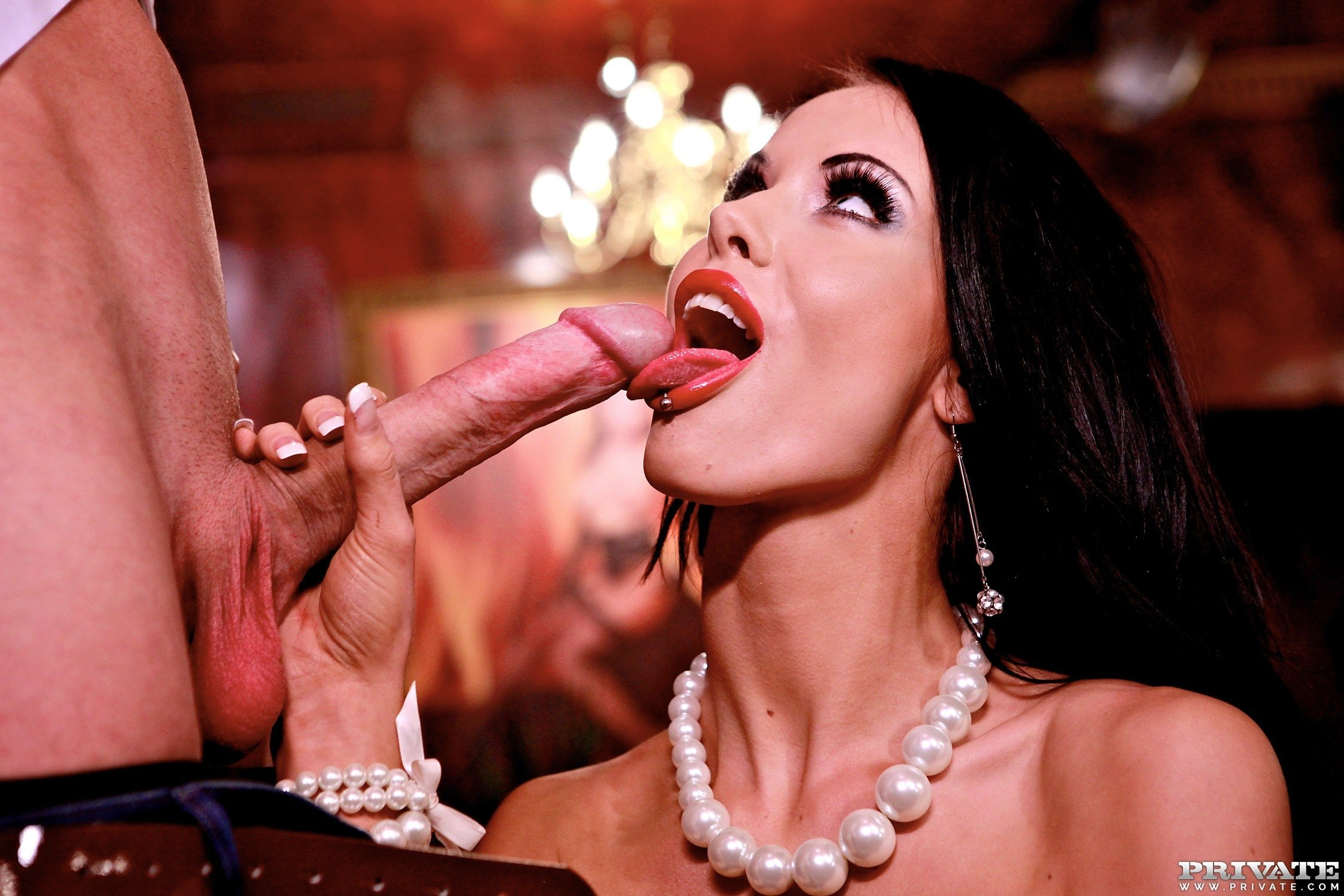adult-channels-erotic-high-class-porn-girls
