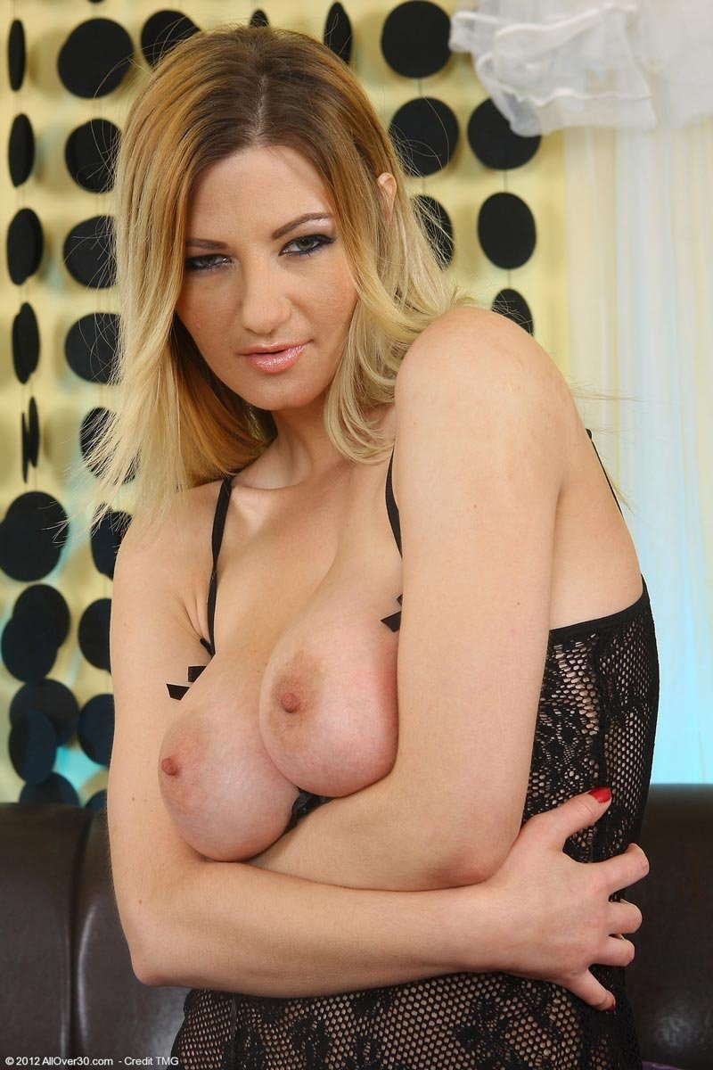 best of very big tits hd