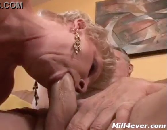 Beste cuckold videos