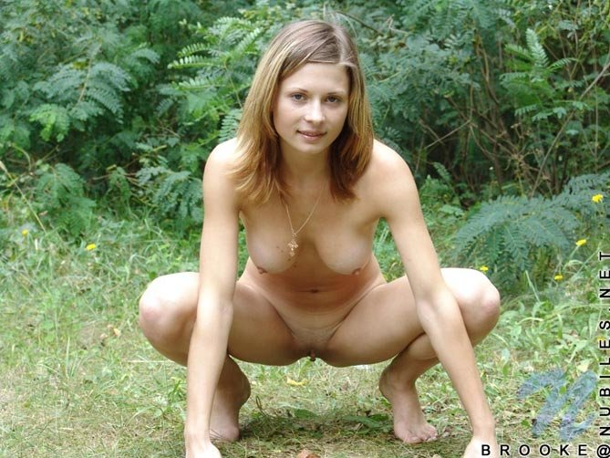 Indian nude naked wives