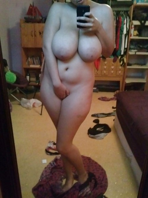 big tits natural mom