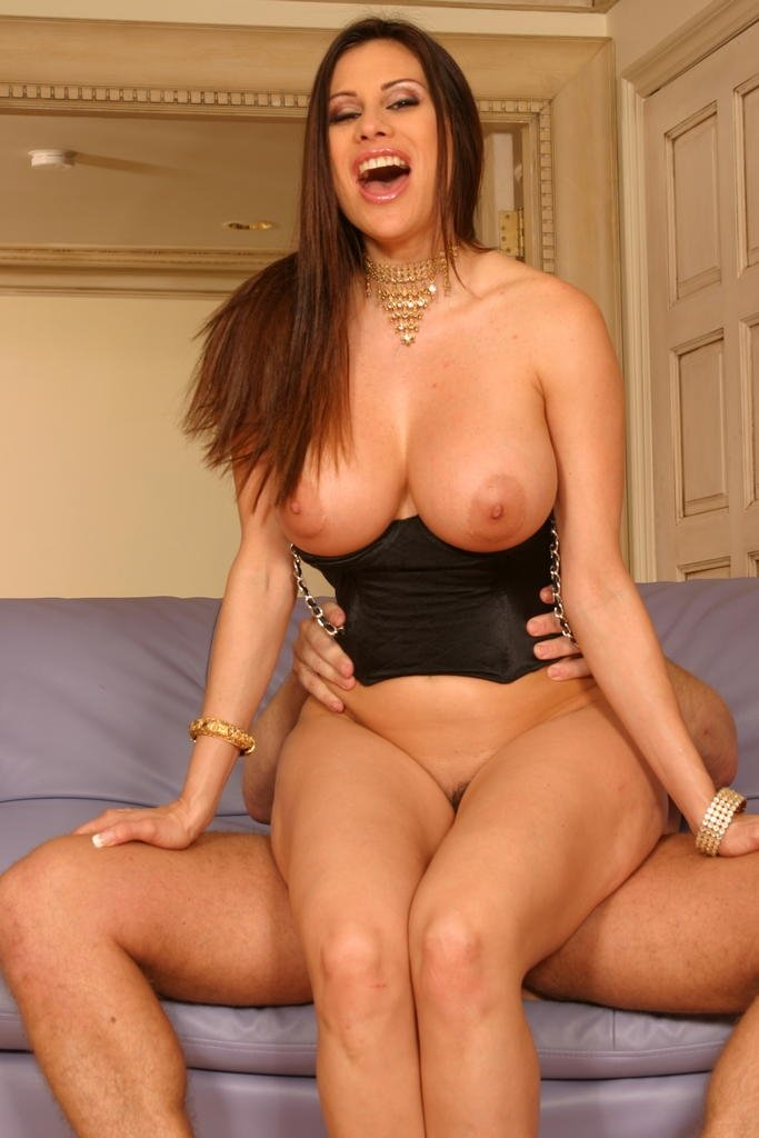 Sheila marie hairy pussy what words