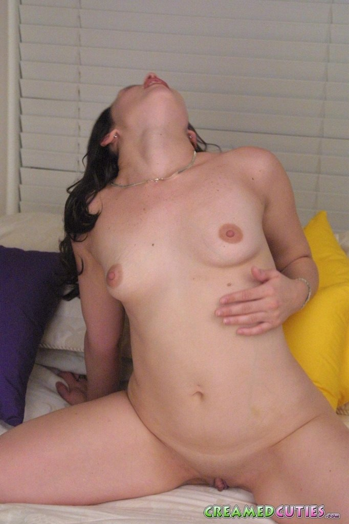 Homemade real sex movies #6