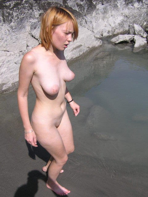 older wives naked free naked female models