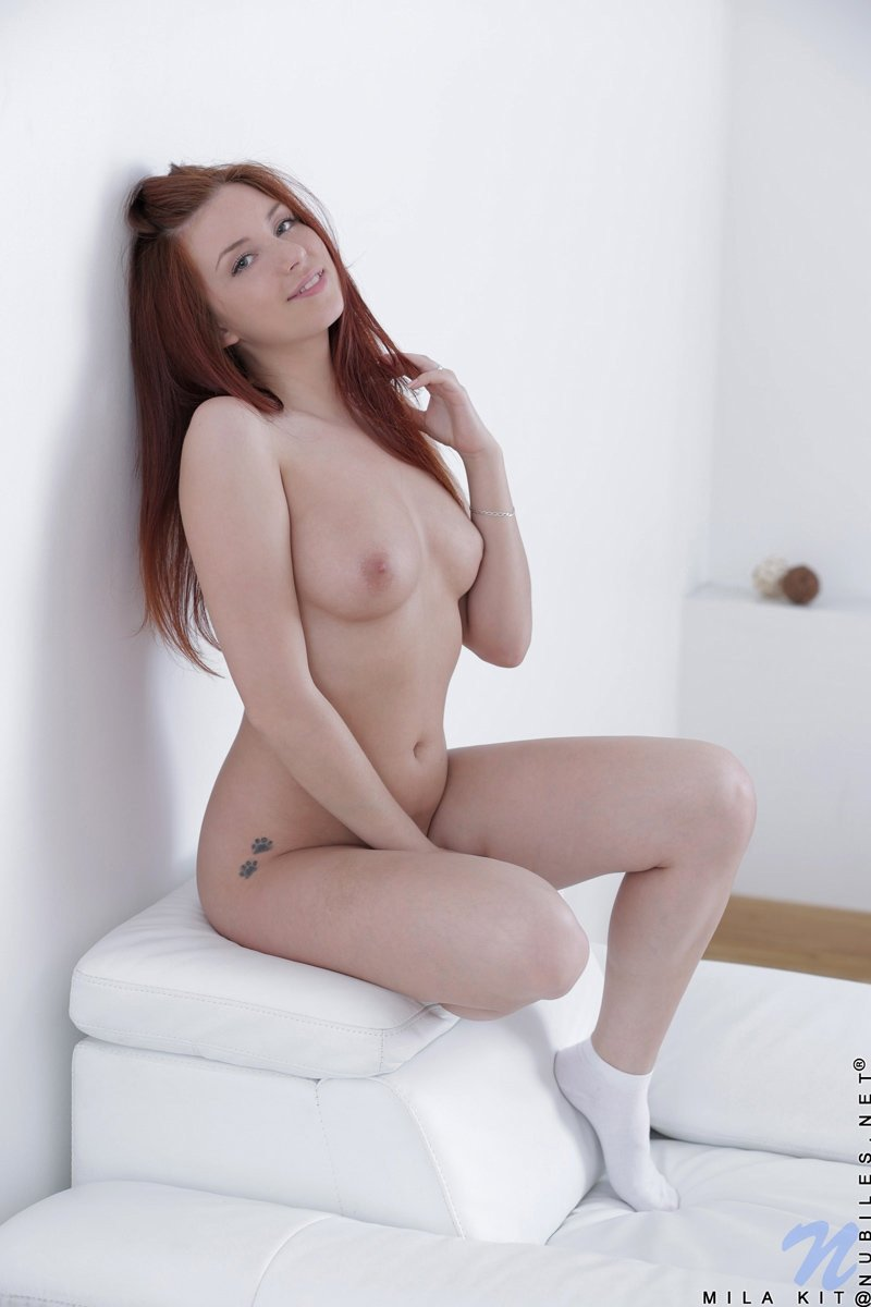 Puffy anus movies extreme porn Rough face fuckings