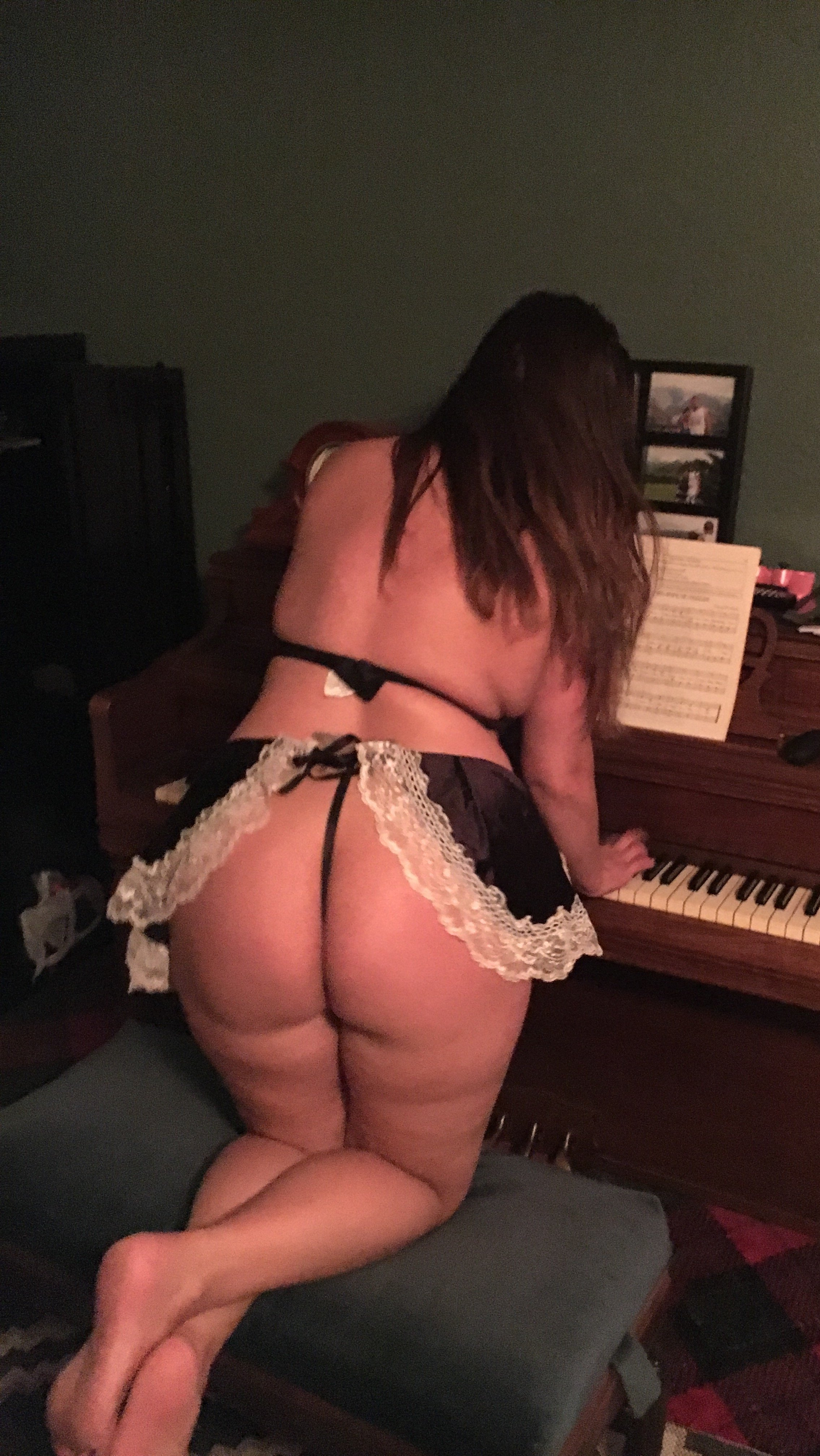 Mmf wife videos Jayden jaymes the housewife desperate for cock