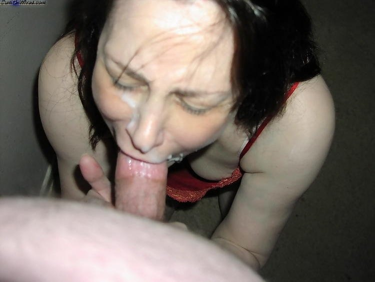 Cheating dp wife