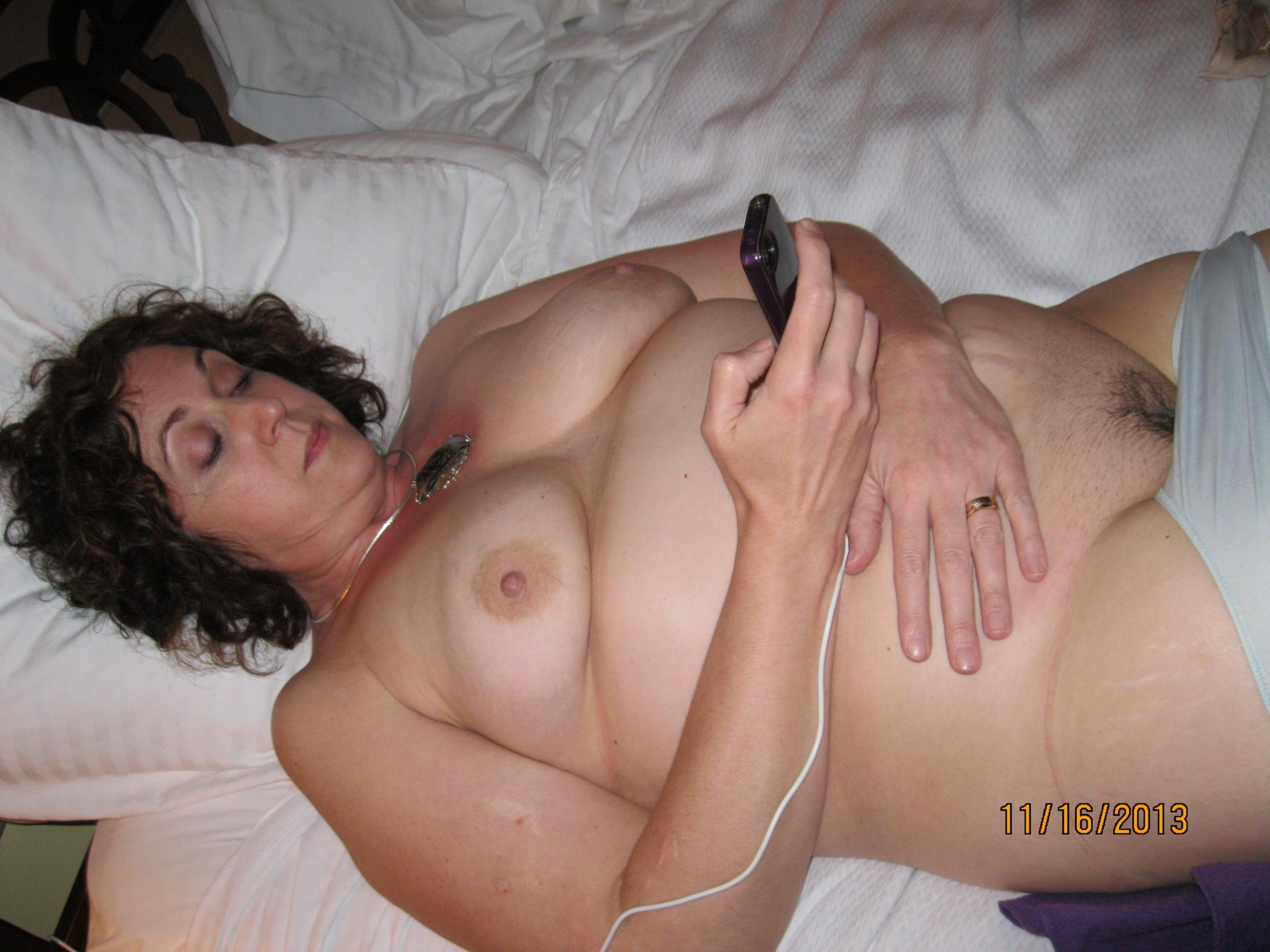 anonymous video chat with girls