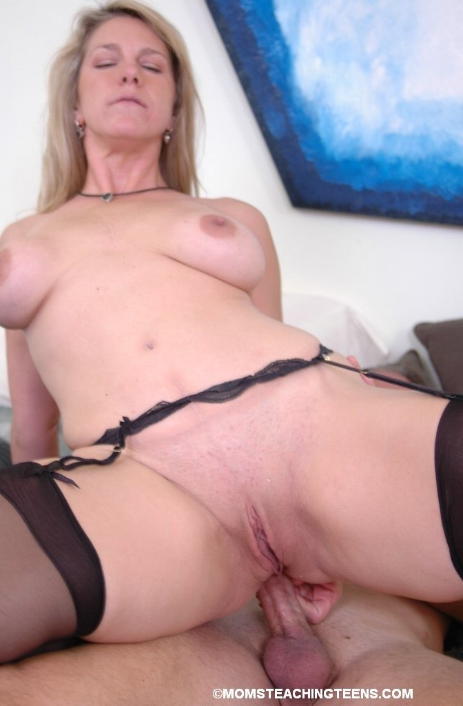 Feshicage    reccomend sex with russian milf
