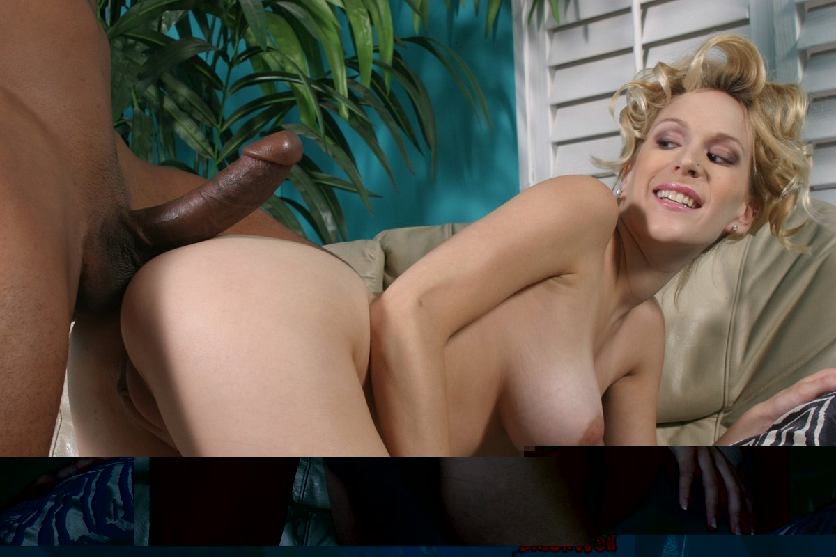Old man young boy porn clip Teeny Lovers - Morning sex for hot teens Maryana teen-porn