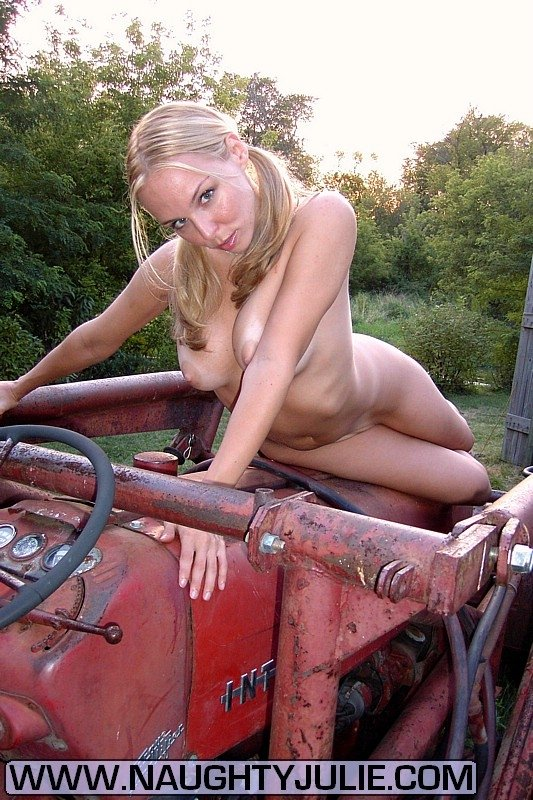 Girls naked girls on the farm sex vidios