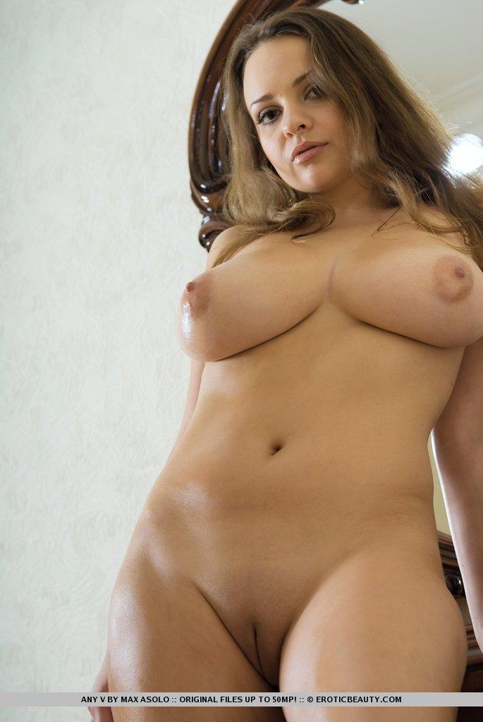 Wife forced strip in front of men