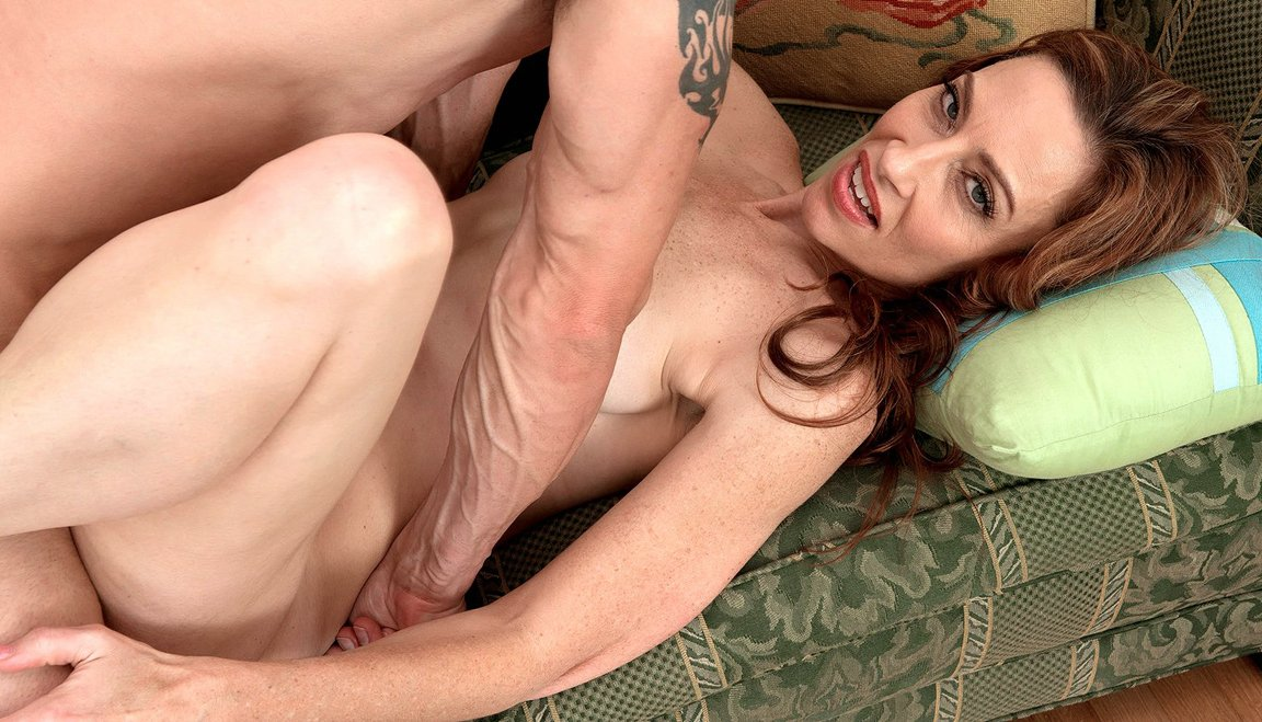 Mature nude ladies video #10