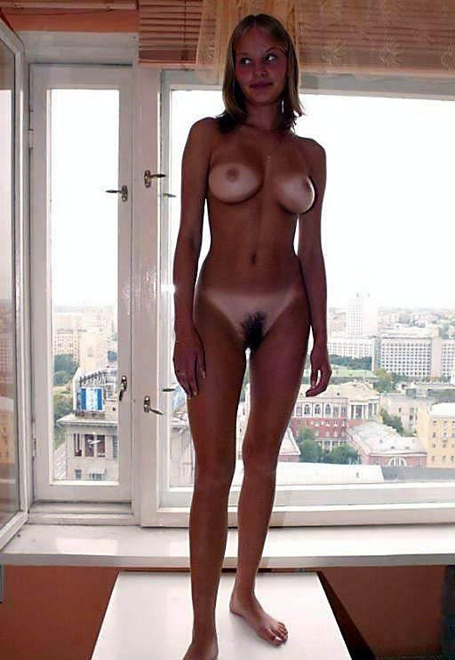 sex free interracial free photos of mature naked women