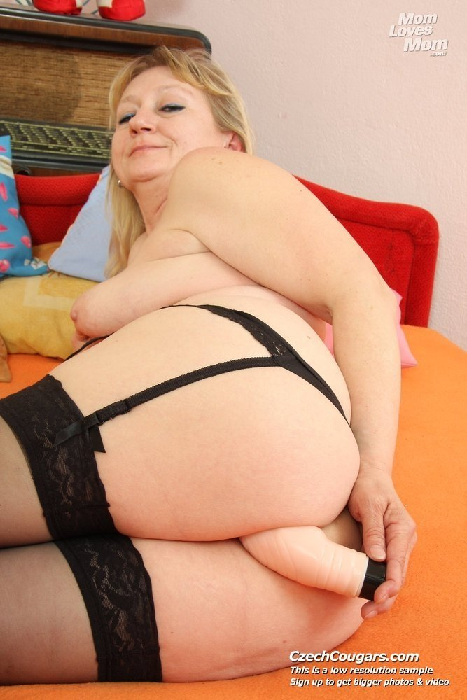 german granny porn videos there