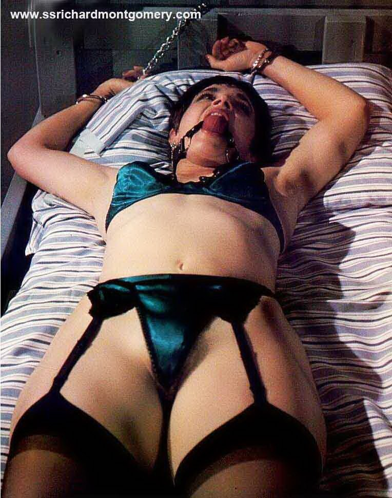 wife cheating with boss porn