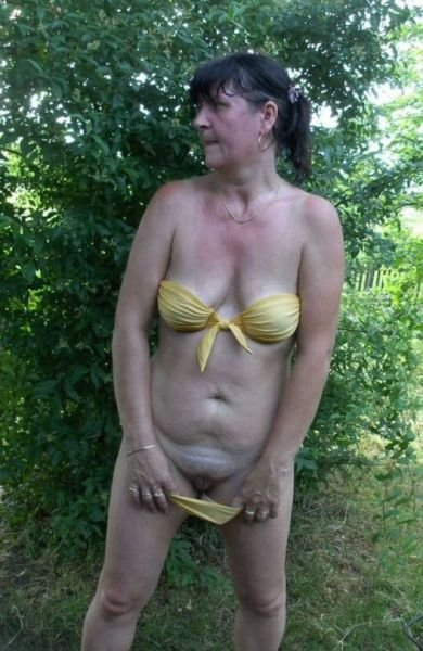 Amateur drunk wife strips at parti Anus infection home remedy
