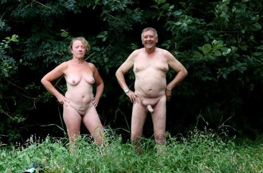 free nude pictures of grannies add photo