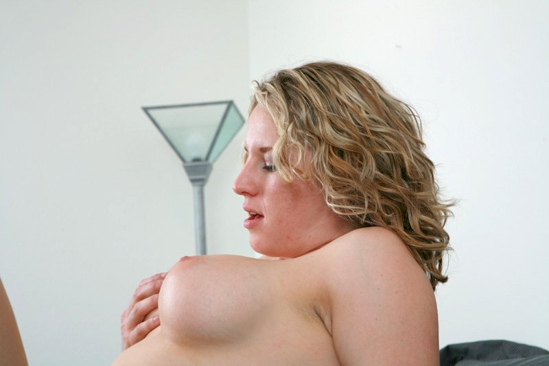 Free tranny chat rooms