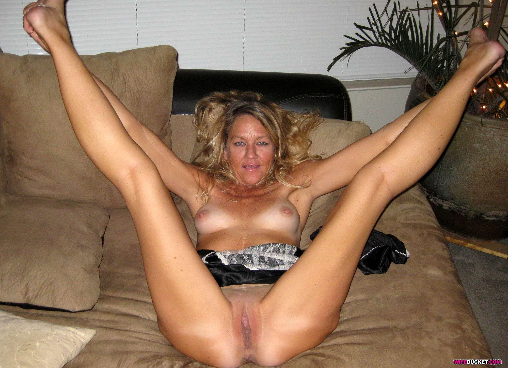 hairy milf sex pictures