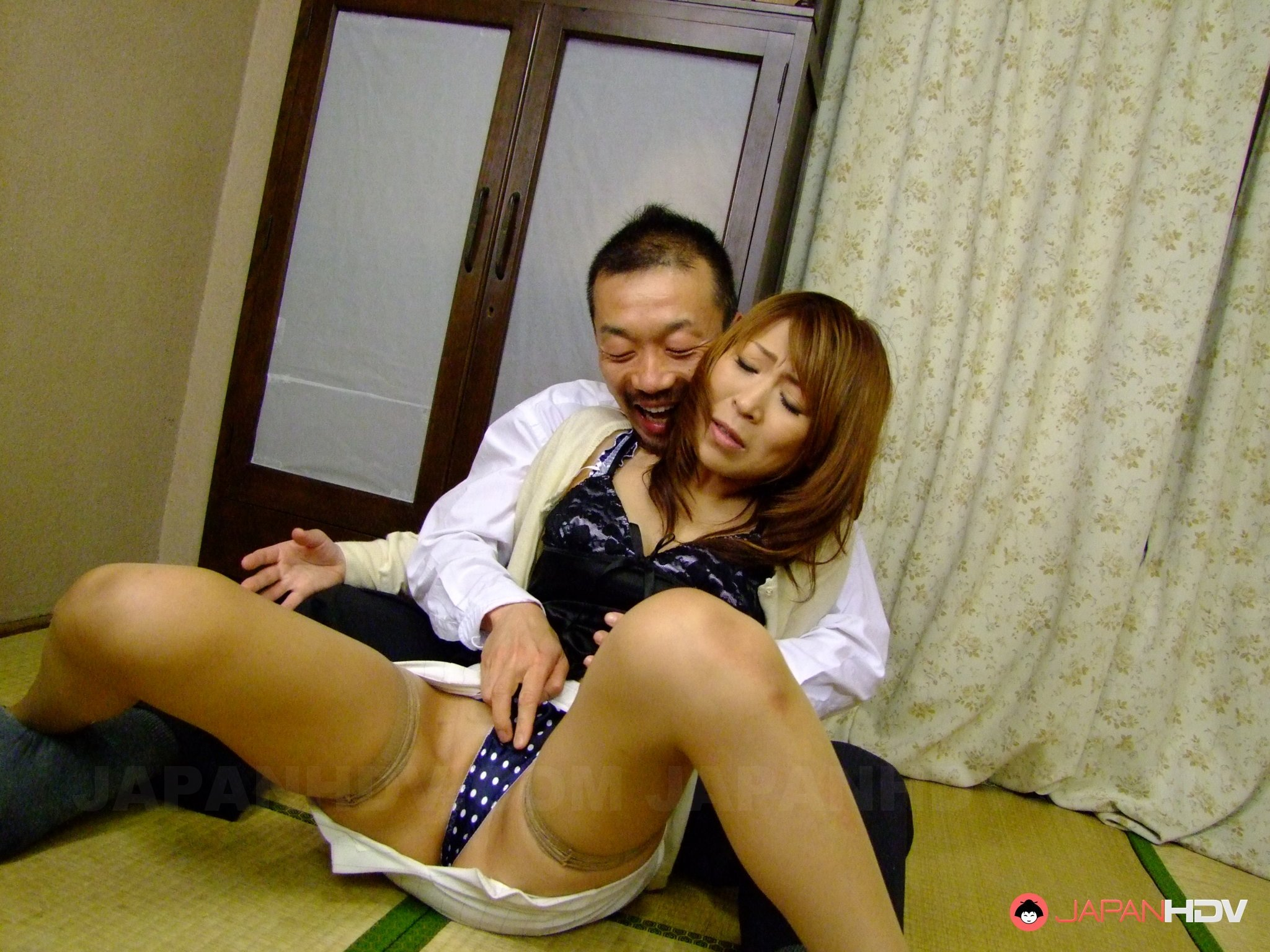 Asian family generations Amateur sex gangbang video 6