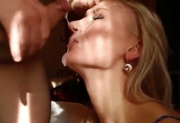 Frankin reccomend Wife fuck young at home