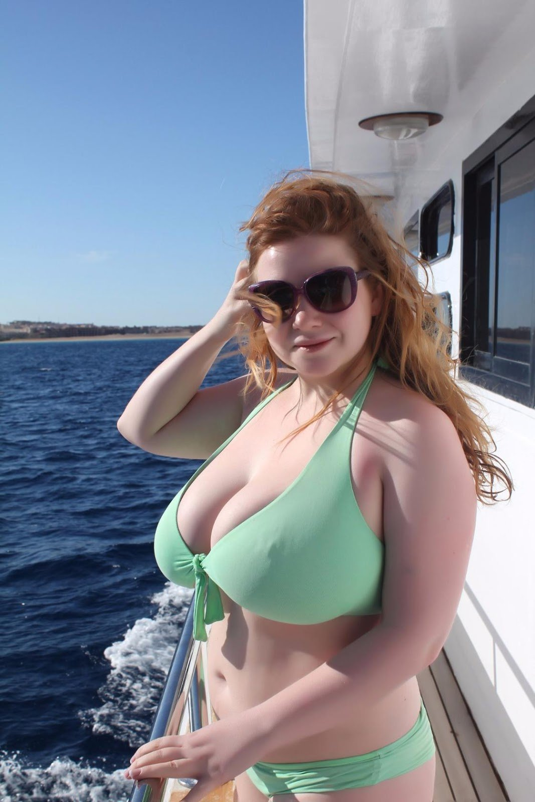 Sexy boobs hd images #9