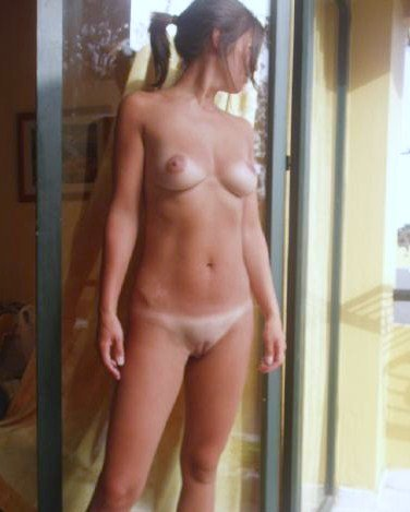 Angelika reccomend sexy gilf pictures