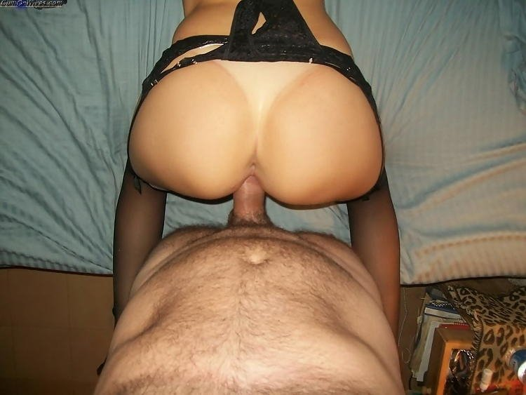 Sex family brother sister fuck