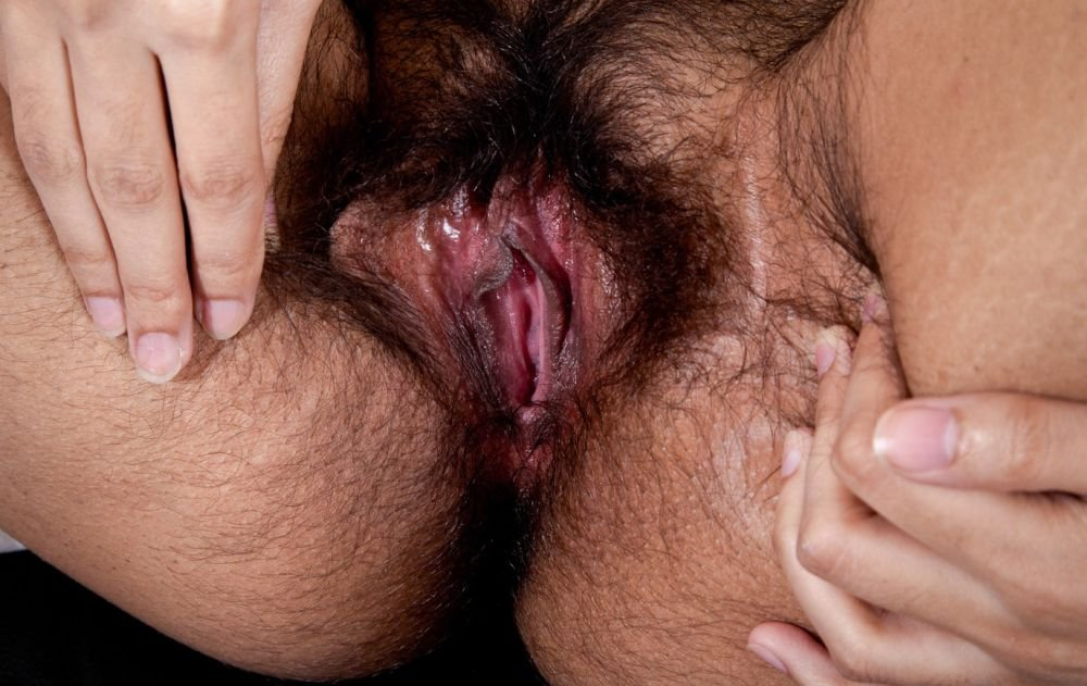 blowjob & swallow