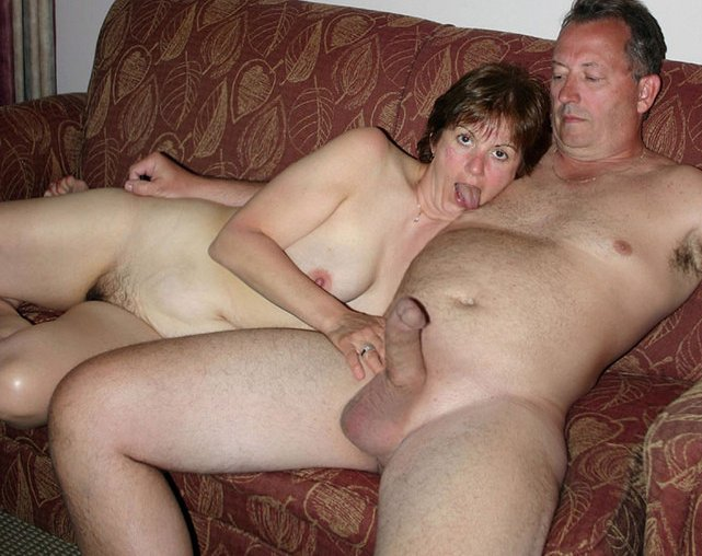 mature southern milf amature wife swing