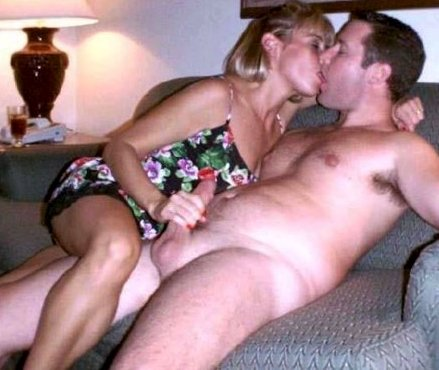 Gardazahn    reccomended wife swapping sex movies
